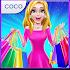 Shopping Mall Girl v1.5.0 Unlocked
