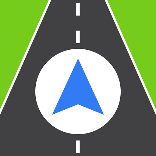 Maps, Navigation & Directions