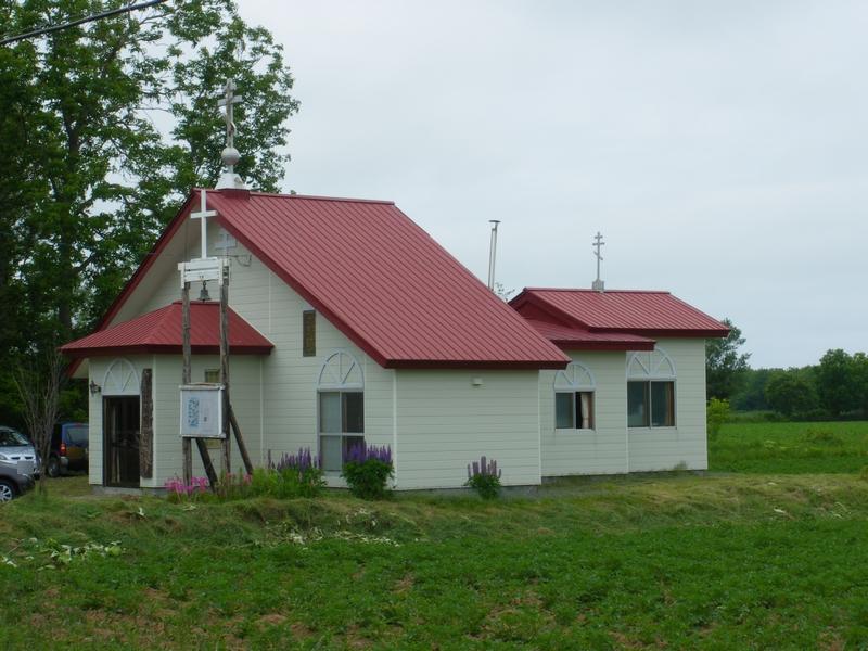 Jak wykonać pokrycie dachu?