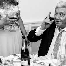 Wedding photographer Stepan Yarko (StepanYarko). Photo of 29.08.2018