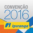 Convenção Ipiranga 2016 icon