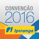 Convenção Ipiranga 2016