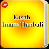 Kisah & Biografi Imam Hanbali