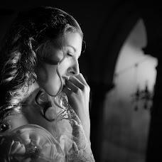 Wedding photographer Stefano Meroni (meroni). Photo of 07.11.2014