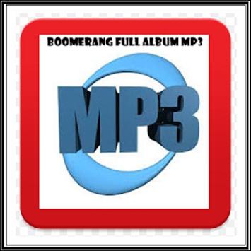 Download Lagu Boomerang Full Album MP3 APK latest version app for ...