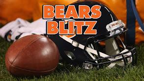 Bears Blitz thumbnail