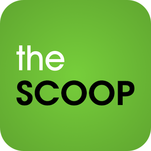 theSCOOP