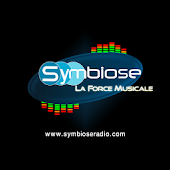 Symbiose Radio