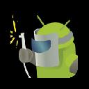 Arc Welder bringt Android-Apps auf den Rechner