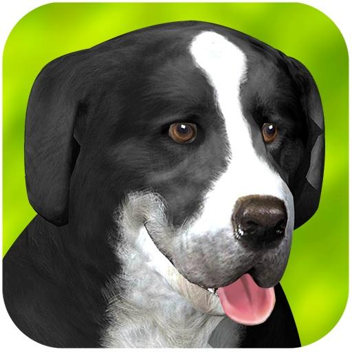 Dog Run file APK Free for PC, smart TV Download
