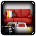 Cheap Living Room Chairs icon