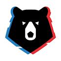 Российская Премьер-Лига icon