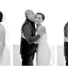 Wedding photographer Claudia Garcia (claudiagarcia1). Photo of 04.06.2015