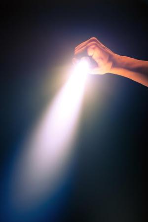 Best LED Flashlight 1.12 screenshot 93312