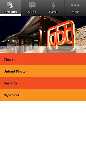 Golden Beach Tavern|玩娛樂App免費|玩APPs