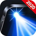 Flashlight - Bright LED Flashlight icon
