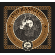 Logo of North Coast Old Rasputin