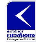 Kasaragod Vartha | NewsUpdates 1.6