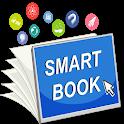 Smart Books icon