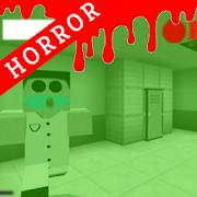 Hospital 2 - horror map for mcpe