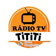 Rádio TV TiTiTi