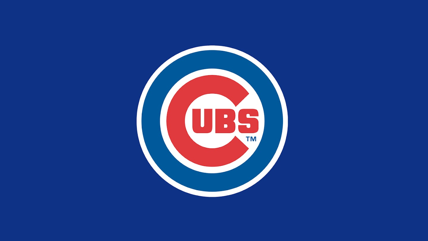 Watch Chicago Cubs live
