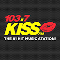 103.7 KISS-FM - Milwaukee