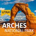 Arches National Park Utah Driving Audio Tour APK