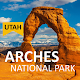 Arches National Park Utah Tour Download on Windows