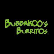 Bubbakoo's Burritos