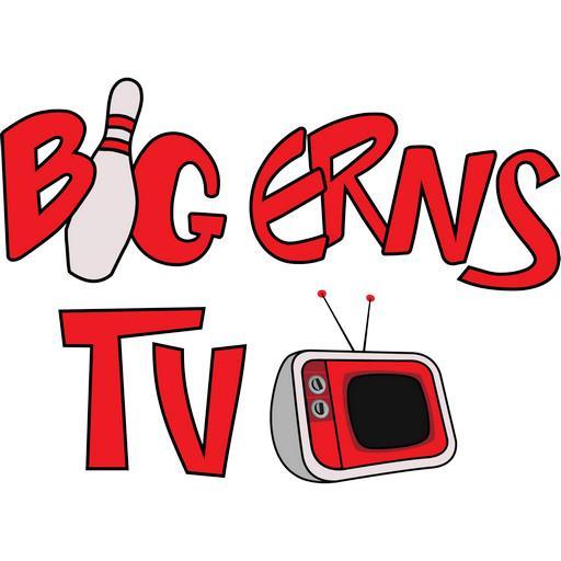 Big Erns Tv app – Apps bei Google Play
