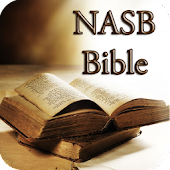 NASB Bible Free Version