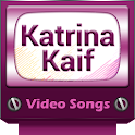 Katrina Kaif Video Songs HD icon