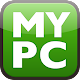 GoToMyPC Download on Windows