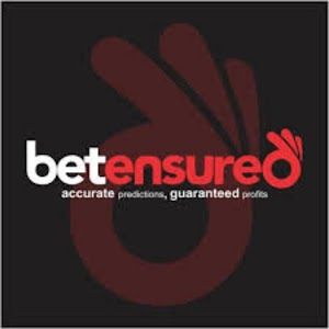 Download Betensured APK latest version app for android devices