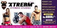 Xtream Fitness Studio photo 4