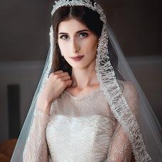 Wedding photographer Ruslan Sidko (rassal). Photo of 24.08.2018