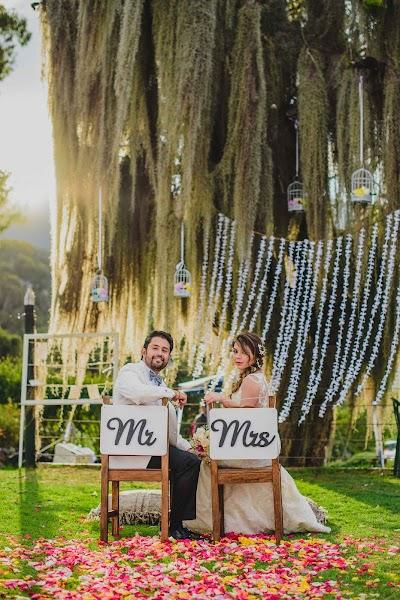 Fotógrafo de bodas Carlos Zambrano (carloszambrano). Foto del 26.08.2017