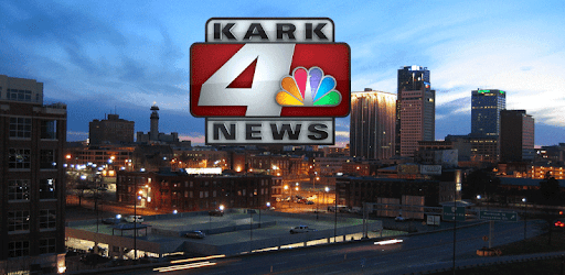 KARK 4 News ArkansasMatters - Apps on Google Play