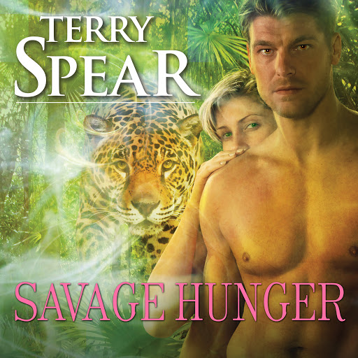 Savage Hunger by Terry Spear - Audiobooks on Google Play