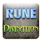 Divination - Rune of Odin icon