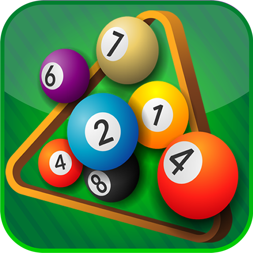 8 Pool Billiard Ball Master Stars file APK for Gaming PC/PS3/PS4 Smart TV