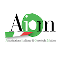 Congresso AIOM 2018 icon