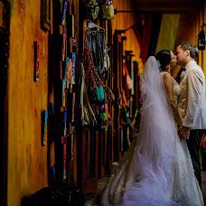 Svadobný fotograf Christian Cardona (christiancardona). Fotografia publikovaná 24.06.2019