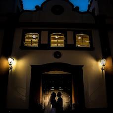 Wedding photographer Giu Morais (giumorais). Photo of 20.10.2016