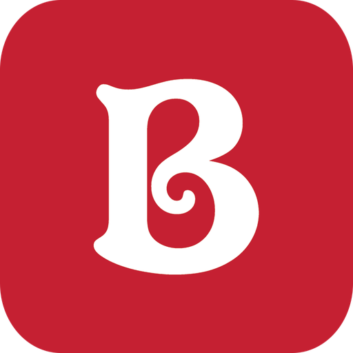 Boutiqat Fashion Shopping Android APK Download Free By Boutiqat.com