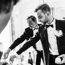 Wedding photographer Konstantin Gribov (kgribov). Photo of 18.12.2017