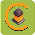 Calculator for Clash of Clans icon