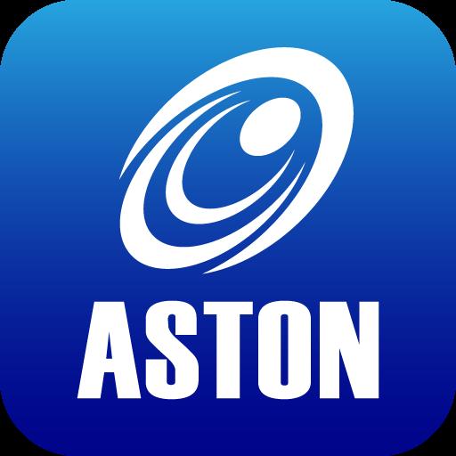ASTON 多元升學大全 教育 App LOGO-硬是要APP