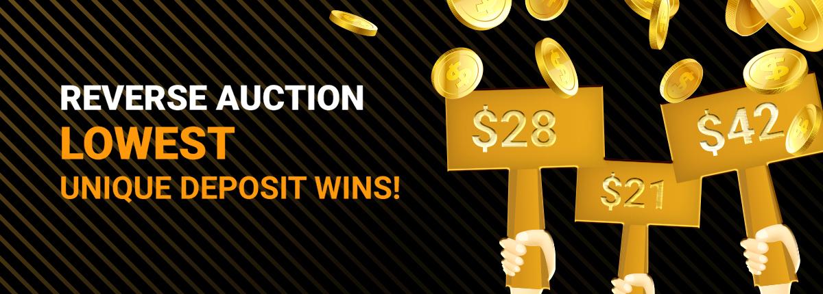 Pala Casino NJ online bonus